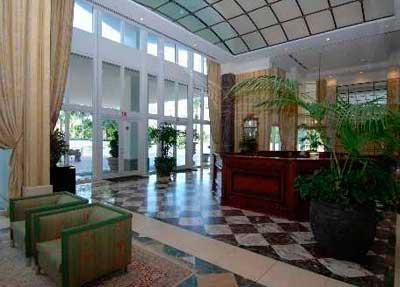 Bellini Condominiums for Sale and Rent