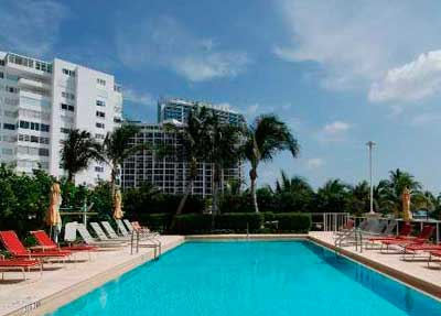 Bellini Condominiums for Sale and Rent